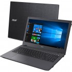 Notebook Acer Aspire E E5-574-592S, Intel Core i5, Tela 15,6'', HD 1TB, RAM 8GB, Windows 10 Home