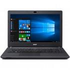 Notebook Acer Aspire ES ES1-431-P0V7, Tela 14'', Intel Pentium N3700, 500GB HD, 4GB RAM, Windows 10