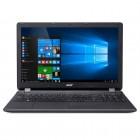 Notebook Acer Aspire ES ES1-531-C0RK, Intel Quad Core N3150, Tela 15,6'', HD 500GB, RAM 4GB, Win. 10