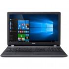 Notebook Acer Aspire ES ES1-531-P43Q, Intel Quad Core N3700, Tela 15,6'', HD 500GB, RAM 4GB, Win. 10