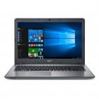 Notebook Acer Aspire F5-573-723Q, Intel Core I7-6500U, HD 1TB, RAM, 8GB, Tela 15.6
