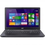 Notebook Acer E5-511-C7NE Intel Celeron Quad Core, Windows 8.1, 4GB de RAM, 1TB HD,Tela 15,6 LED HD