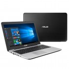 Notebook Asus K555LB-BRA-FI469T Preto, Intel Core i7, HD 1TB, RAM 8GB, Tela LED 15,6