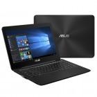 Notebook Asus Z450LA-WX002T Preto, Intel Core i5, HD 1TB, RAM 8GB, Tela LED 14