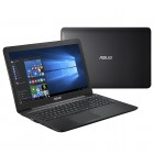 Notebook Asus Z550MA Marrom, Intel Celeron N2940, HD 500GB, RAM 4GB, Tela 15,6