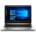 Notebook HP Probook 440 G3, Intel Core i7-6500U, HD 1TB, RAM 8GB, Tela 14
