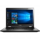 Notebook Lenovo Yoga 500 80NE0009BR, Intel Core i5, 1TB, 8GB, Tela HD IPS 14.0