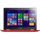 Notebook Lenovo Yoga 500 80NE000ABR, Intel Core i5, 1TB, 4GB, Tela HD IPS 14.0