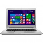 Notebook Lenovo Z40-70, 80E6000BBR, Intel Core i5-4200U, 1TB, 6GB, Tela HD 14.0