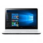 Notebook VAIO Fit 15F VJF153B0421W - Intel Core i7, HD 1TB, RAM 8GB, Tela LCD 15,6'', Windows 10 PRO