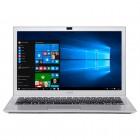 Notebook VAIO Pro 13, Intel Core I5, RAM 4GB, SSD 128GB, Tela 13.3