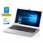 Notebook VAIO Pro 13G VJP132B0111S - Intel Core i5, Full HD 128GB, 4GB RAM, Tela 13,3