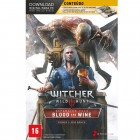 Pacote de Expans�o The Witcher 3 Wild Hunt: Blood and Wine  - PC