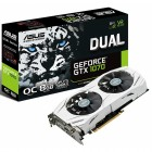 Placa De Vídeo Asus Geforce GTX 1070 OC, 8GB, DDR5, 256Bits