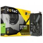 Placa De Vídeo Zotac Geforce ZT-P10610A-10L GTX 1060, 3GB, DDR5, 192 Bits
