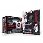 Placa Mãe Gigabyte GA-Z170X-GAMING 7 ,LGA 1151, Chipset Z170, DDR4 64GB,PCIe 3.0