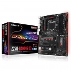 Placa Mãe Gigabyte GA-Z270-GAMING K3, LGA 1151, Chipset Z270, DDR4 64GB, PCIe 3.0