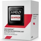Processador AMD Sempron 2650, AM1, 1.45GHz, Box - SD2650JAHMBOX