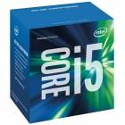 Processador Intel 6400 Core I5, LGA 1151, 2.70 GHz, Box - BX80662I56400 - 6ª Ger