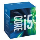 Processador Intel 6500 Core I5, LGA 1151, 3.20 GHz, Box - BX80662I56500 - 6ª Ger