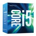 Processador Intel 6600 Core I5, LGA 1151, 3.30 GHz, Box - BX80662I56600 - 6ª Ger