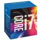 Processador Intel 6700 Core I7, LGA 1151, 3.40 GHz, Box - BX80662I76700 - 6ª Ger
