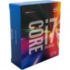 Processador Intel 6700K Core I7, LGA 1151, 4.00 GHz, Box - BX80662I76700K - 6ª Ger