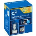 Processador Intel Broadwell Core I5, LGA 1150, 3.10GHz, Box - BX80658I55675C 5ª Ger
