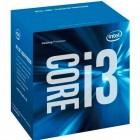 Processador Intel Core I3-7100, LGA 1151, 3.90 GHz, Cache 3MB - BX80677I37100 7ª Ger