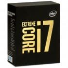 Processador Intel Core I7-6950X, LGA 2011-V3, 3.0 GHz, Cache 25MB - BX80671I76950X 6°Ger, Sem Cooler