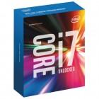 Processador Intel Core I7, LGA 2011-3, 3.20 GHz, Octa Core, BX80671I76900K 6ª Ger