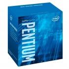 Processador Intel G4500 Pentium LGA 1151, 3.5GHz, Box BX80662G4500 6ª Ger