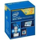 Processador Intel Xeon E3-1220v3, LGA 1150, 3.10 GHz, Cache 8MB - BX80646E31220V3