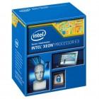 Processador Intel Xeon E3, LGA 1150, 3.4 GHz, Quad Core, BX80646E31231V3