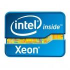 Processador Intel Xeon E5-2630 V3 Oem Lenovo, Para Servidor RD450 - 4XG0F28857