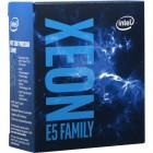 Processador Intel Xeon E5, LGA 2011-3, 2.1 GHz, Octa Core, BX80660E52620V4