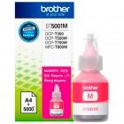 Refil de Tinta Brother T5001 Magenta - BT5001M