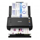 Scanner Epson WorkForce Pro DS-510 - B11B209201