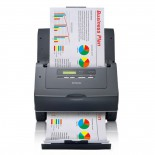 Scanner Epson WorkForce Pro GT-S55 - B11B202201