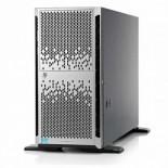Servidor HP ML350p Gen8 761988-S05 Xeon E5-2620v2 LFF Srv / SBuy