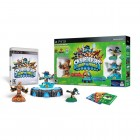 Skylanders Swap Force Kit Inicial - PS3