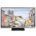 Smart TV IPS LED 32