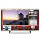 Smart TV IPS LED 42