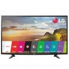 Smart TV IPS LED 49