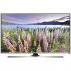 Smart TV LED 40'' Samsung UN40J5500 Flat HD Series 5 - Wi-Fi, HDMI, USB
