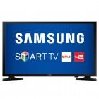 Smart TV LED 48