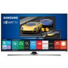 Smart TV LED 48'' Samsung UN48J5500 Flat Full HD Series 5 - Wi-Fi, HDMI, USB