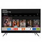 Imagem - Smart TV LED 49