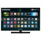 Imagem - Smart TV LED 58'' Samsung UN58H5203 Flat Full HD Series 5 - Wi-Fi, HDMI, USB