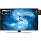 Smart TV LED 60